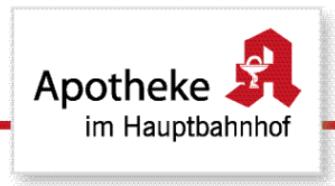 Apotheker Peter Ricken Porscheplatz 2 45127 Essen Und Hagen